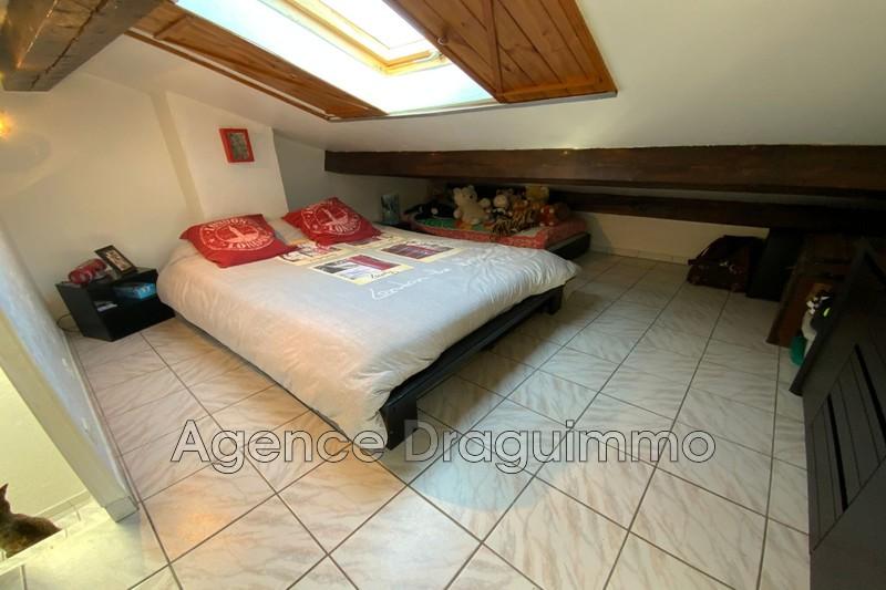Photo n°5 - Vente maison de ville Trans-en-Provence 83720 - 187 000 €