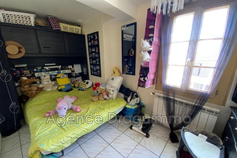 Photo n°4 - Vente maison de ville Trans-en-Provence 83720 - 187 000 €