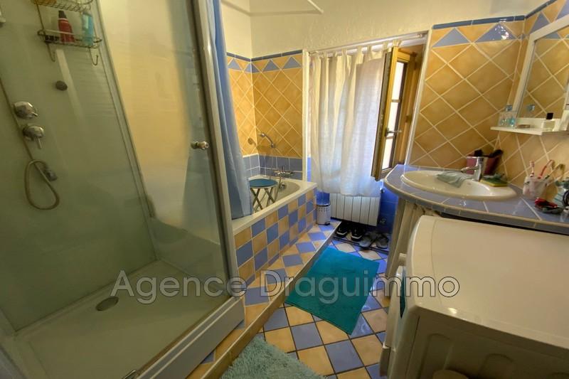 Photo n°6 - Vente maison de ville Trans-en-Provence 83720 - 187 000 €
