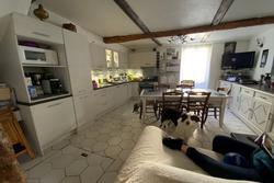 Photos  Maison de ville à vendre Trans-en-Provence 83720