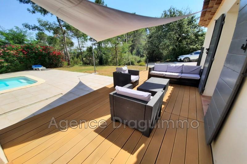 Photo n°2 - Vente Maison villa Draguignan 83300 - 620 000 €