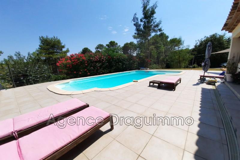 Photo n°3 - Vente Maison villa Draguignan 83300 - 620 000 €