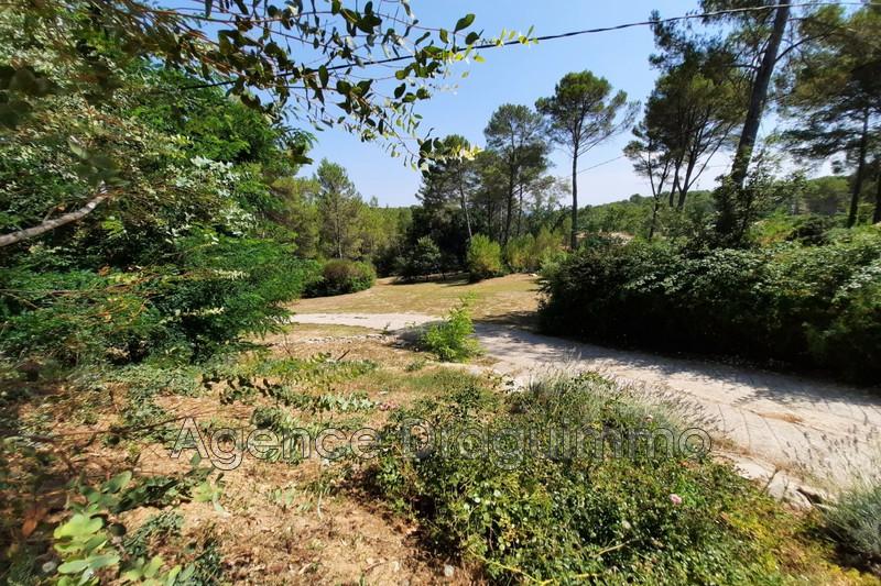 Photo n°4 - Vente Maison villa Draguignan 83300 - 620 000 €