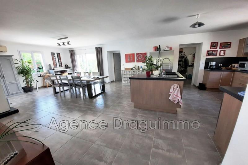 Photo n°6 - Vente Maison villa Draguignan 83300 - 620 000 €