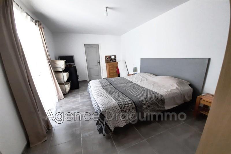 Photo n°7 - Vente Maison villa Draguignan 83300 - 620 000 €