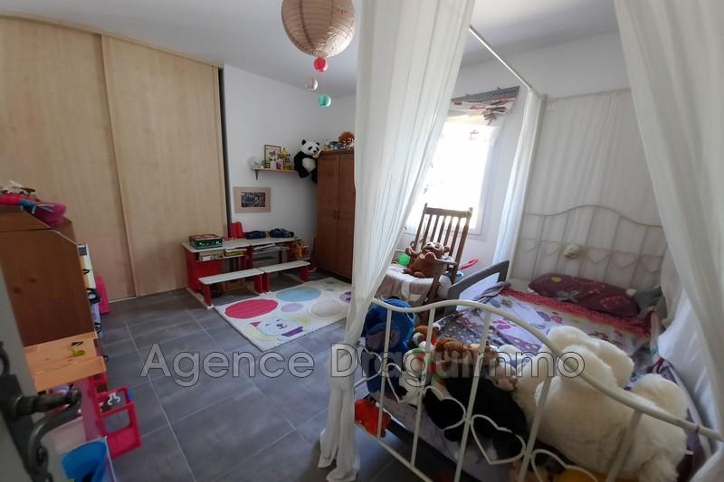 Photo n°11 - Vente Maison villa Draguignan 83300 - 620 000 €