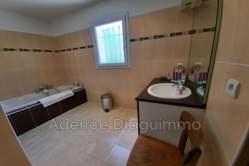 Photo n°13 - Vente Maison villa Draguignan 83300 - 620 000 €