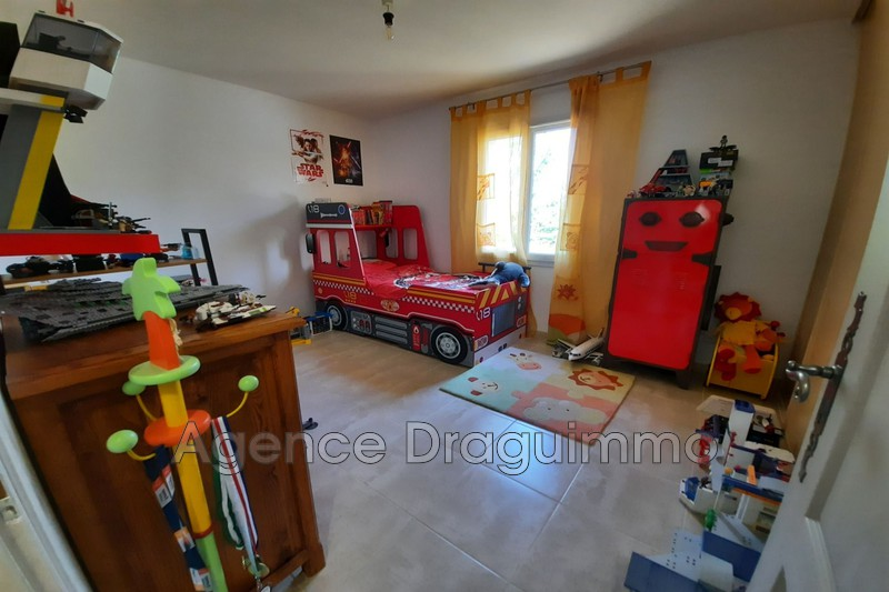Photo n°10 - Vente Maison villa Draguignan 83300 - 620 000 €