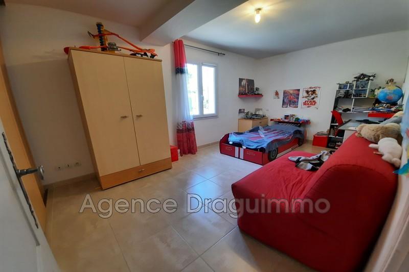 Photo n°9 - Vente Maison villa Draguignan 83300 - 620 000 €