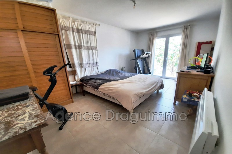 Photo n°8 - Vente Maison villa Draguignan 83300 - 620 000 €
