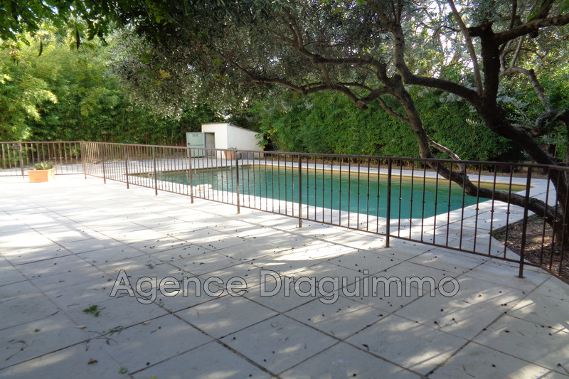 Photo n°2 - Vente maison Draguignan 83300 - 419 000 €