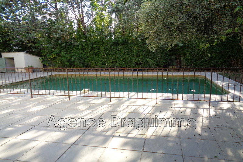 Photo n°3 - Vente maison Draguignan 83300 - 419 000 €
