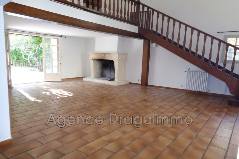 Photo n°4 - Vente maison Draguignan 83300 - 419 000 €