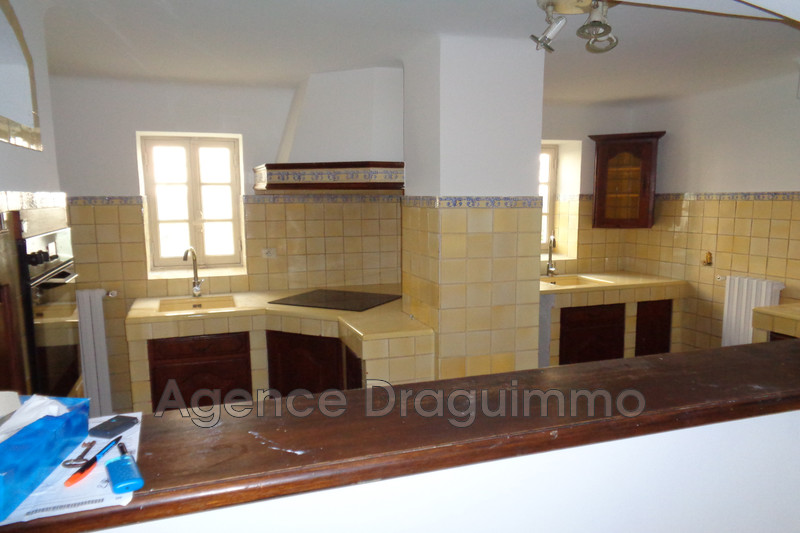 Photo n°5 - Vente maison Draguignan 83300 - 419 000 €