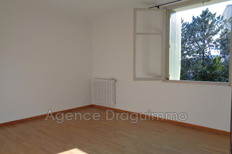 Photo n°6 - Vente maison Draguignan 83300 - 419 000 €