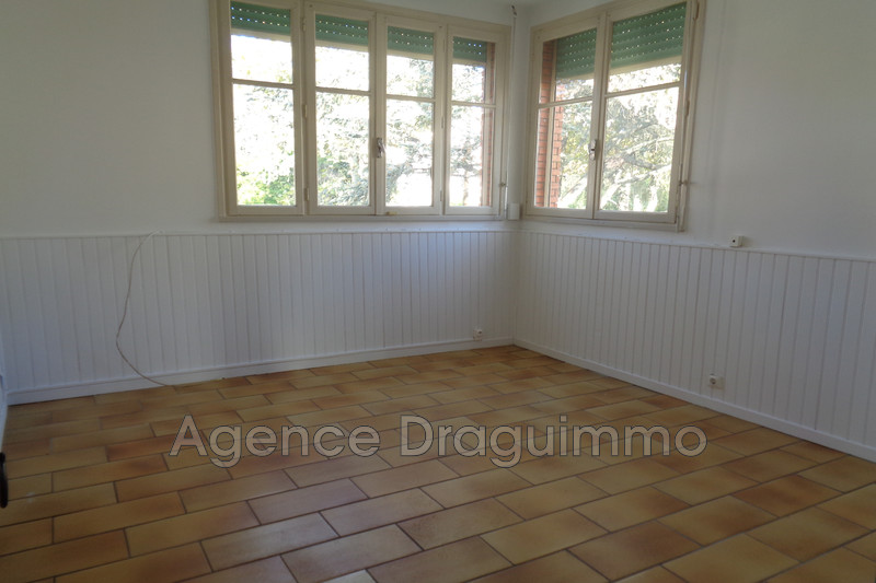 Photo n°7 - Vente maison Draguignan 83300 - 419 000 €