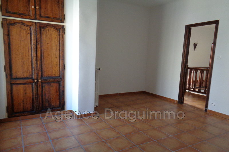 Photo n°8 - Vente maison Draguignan 83300 - 419 000 €