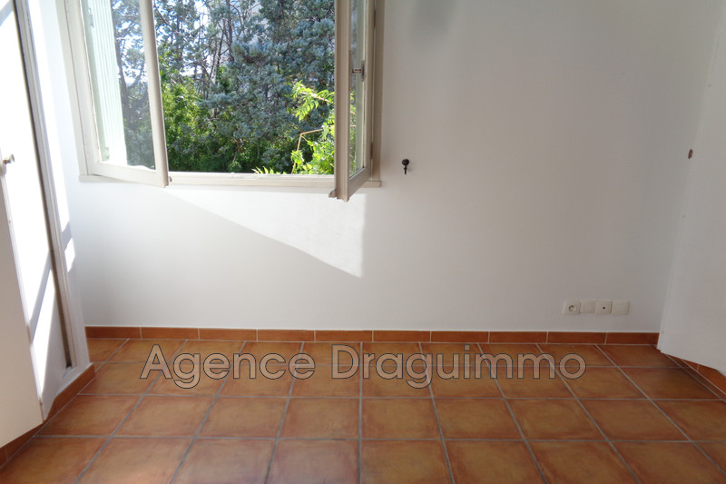 Photo n°9 - Vente maison Draguignan 83300 - 419 000 €
