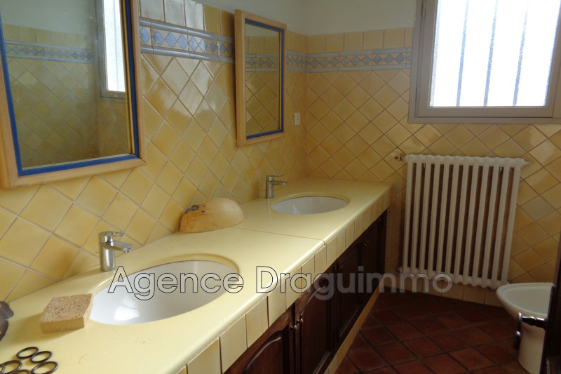 Photo n°10 - Vente maison Draguignan 83300 - 419 000 €