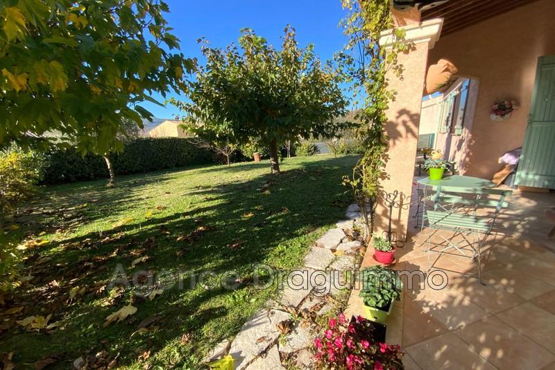 Photo n°2 - Vente Maison villa Draguignan 83300 - 310 000 €