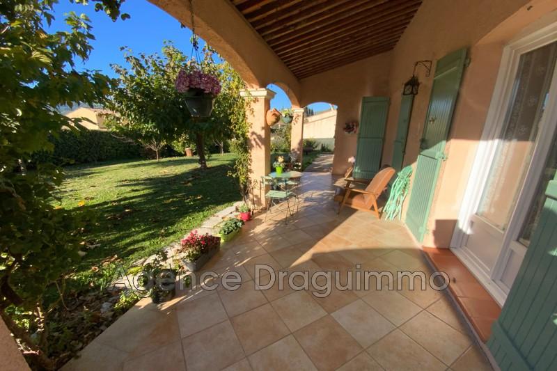 Photo n°3 - Vente Maison villa Draguignan 83300 - 310 000 €