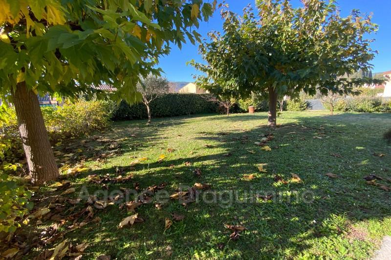 Photo n°4 - Vente Maison villa Draguignan 83300 - 310 000 €