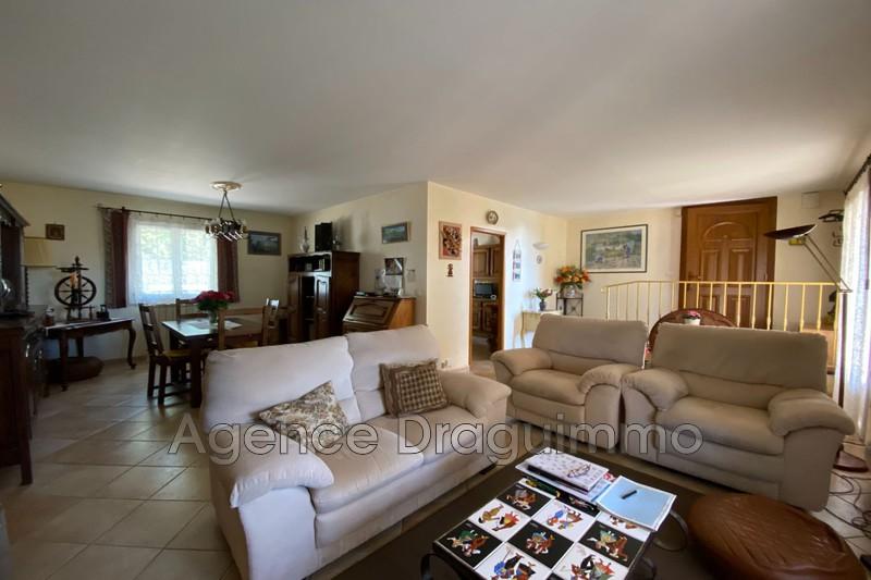Photo n°6 - Vente Maison villa Draguignan 83300 - 310 000 €
