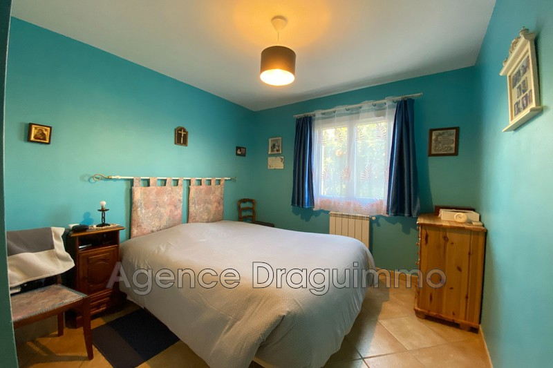 Photo n°8 - Vente Maison villa Draguignan 83300 - 310 000 €
