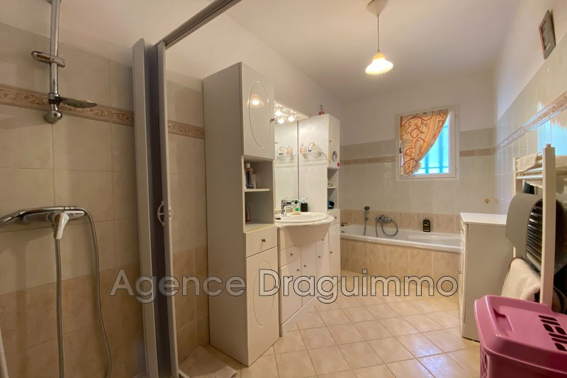 Photo n°11 - Vente Maison villa Draguignan 83300 - 310 000 €