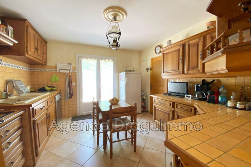Photo n°7 - Vente Maison villa Draguignan 83300 - 310 000 €