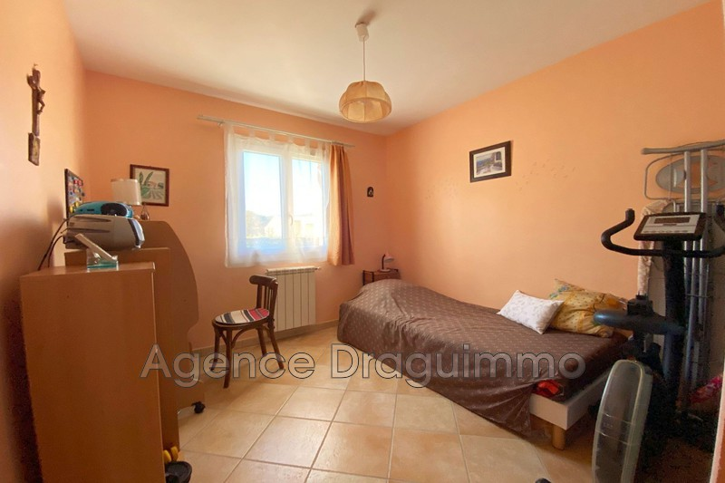 Photo n°9 - Vente Maison villa Draguignan 83300 - 310 000 €