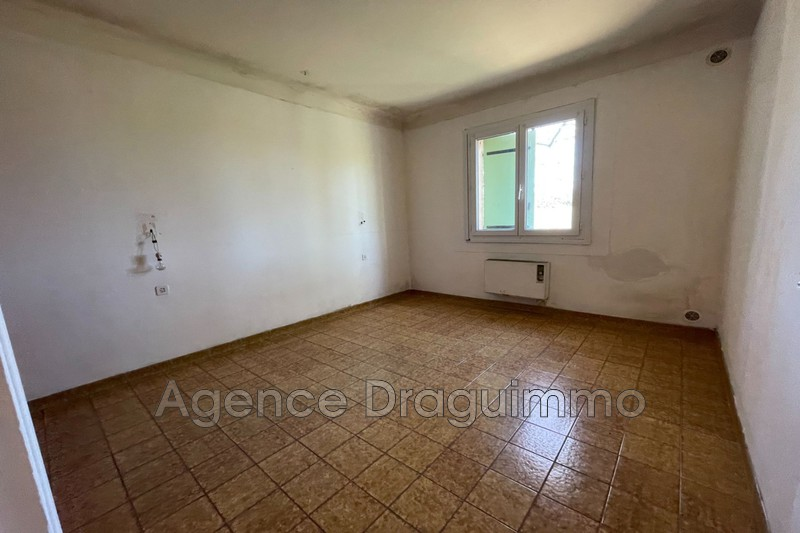 Photo n°7 - Vente Maison villa Draguignan 83300 - 299 000 €