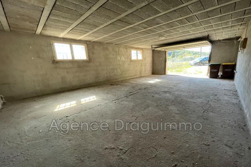 Photo n°9 - Vente Maison villa Draguignan 83300 - 299 000 €
