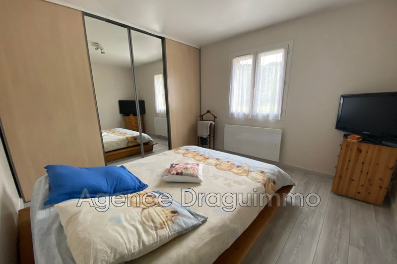 Photo n°7 - Vente Maison villa Draguignan 83300 - 384 000 €