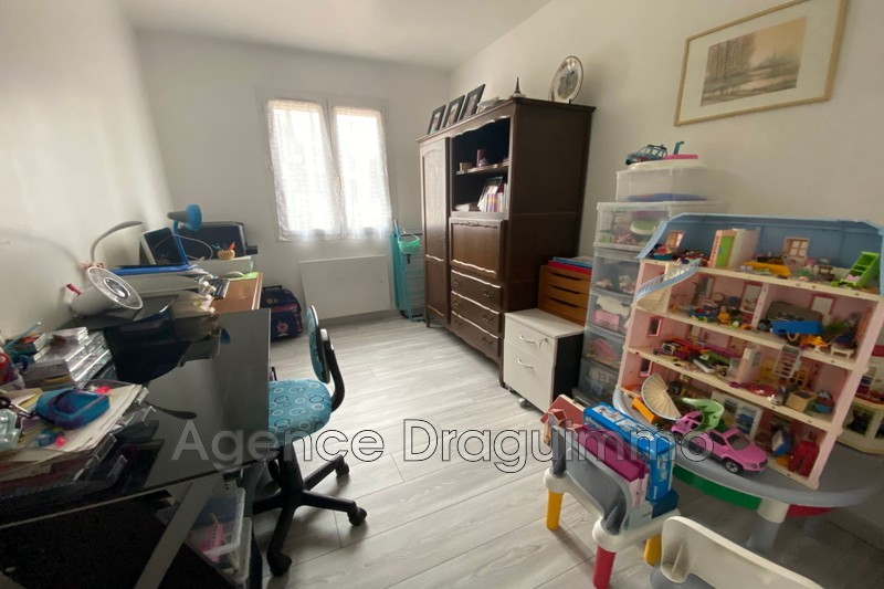 Photo n°9 - Vente Maison villa Draguignan 83300 - 384 000 €