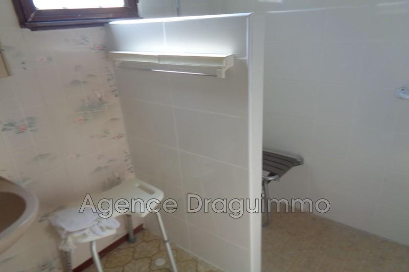 Photo n°9 - Vente Maison villa Draguignan 83300 - 220 000 €