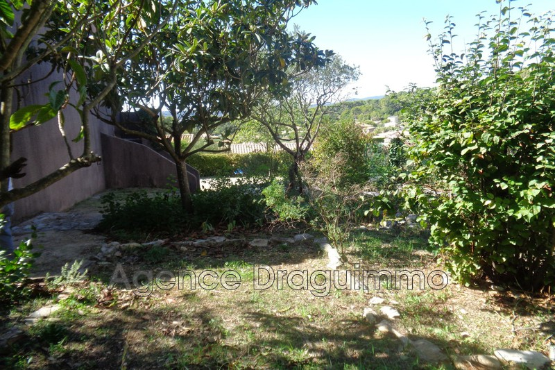 Photo n°2 - Vente Maison villa Draguignan 83300 - 220 000 €
