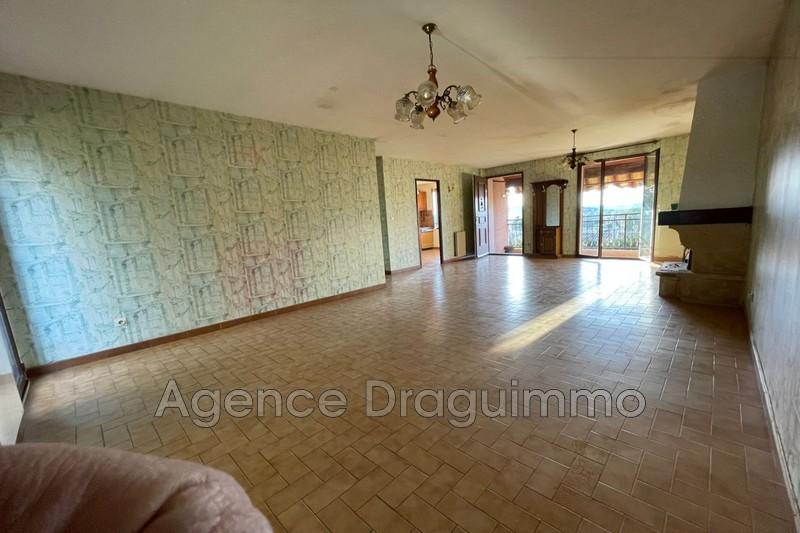 Photo n°3 - Vente Maison villa Draguignan 83300 - 220 000 €