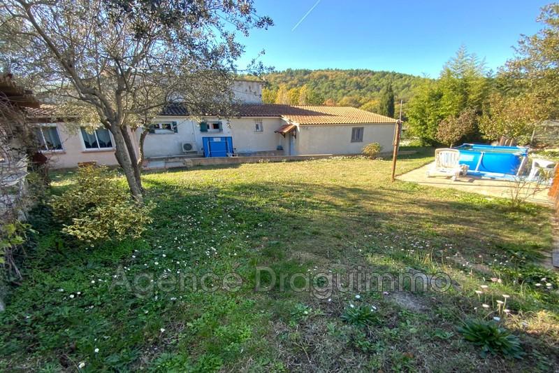 Photo n°4 - Vente Maison villa Figanières 83830 - 330 000 €