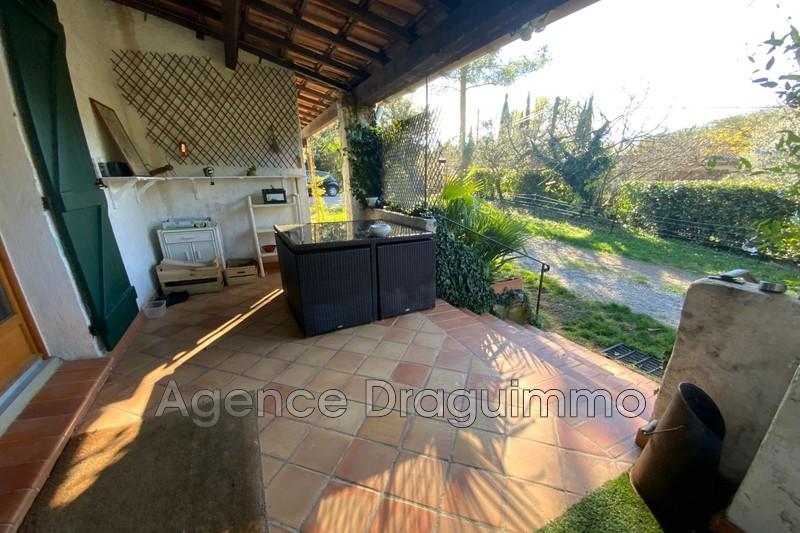 Photo n°5 - Vente Maison villa Figanières 83830 - 330 000 €