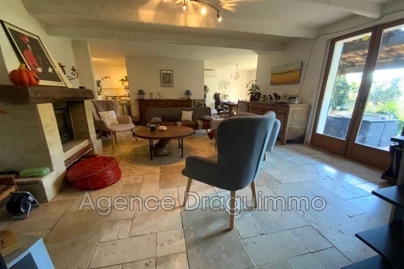Photo n°6 - Vente Maison villa Figanières 83830 - 330 000 €