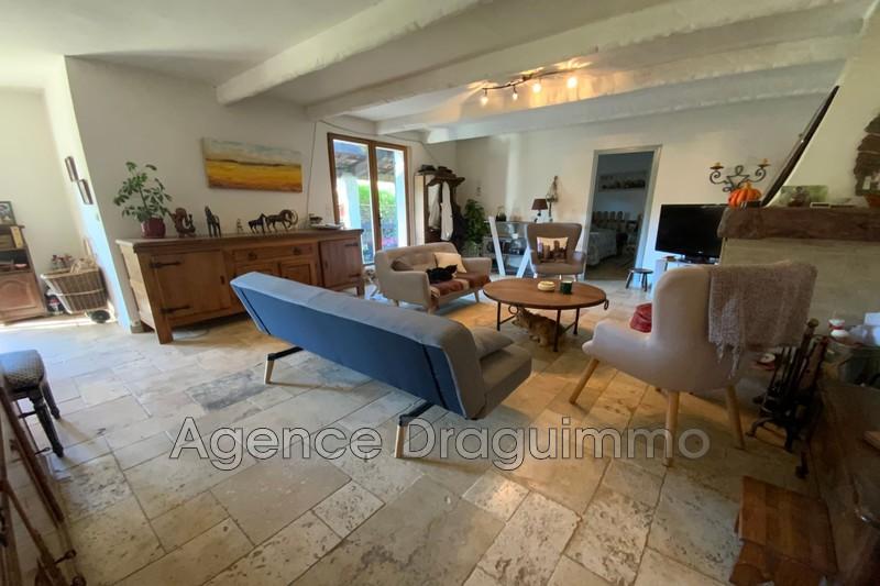 Photo n°7 - Vente Maison villa Figanières 83830 - 330 000 €