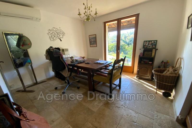 Photo n°8 - Vente Maison villa Figanières 83830 - 330 000 €