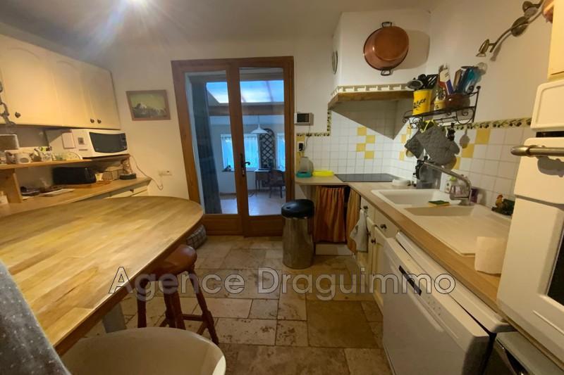 Photo n°9 - Vente Maison villa Figanières 83830 - 330 000 €