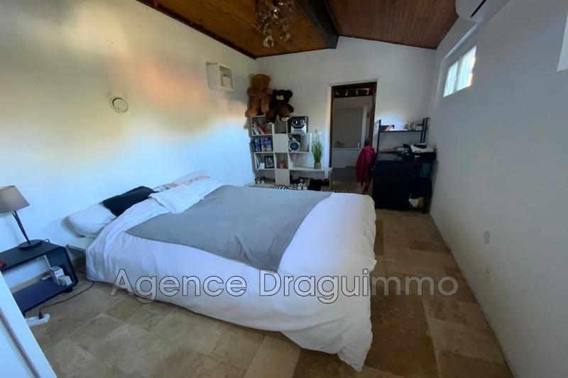 Photo n°10 - Vente Maison villa Figanières 83830 - 330 000 €