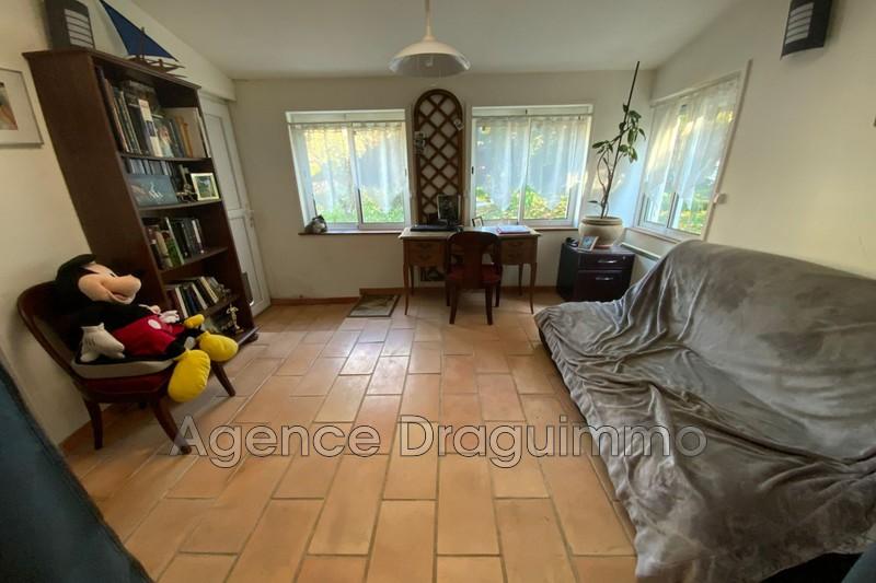 Photo n°12 - Vente Maison villa Figanières 83830 - 330 000 €