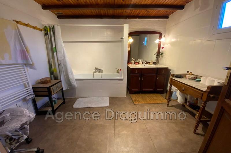 Photo n°13 - Vente Maison villa Figanières 83830 - 330 000 €
