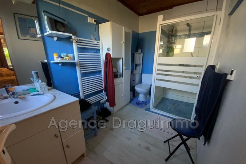 Photo n°14 - Vente Maison villa Figanières 83830 - 330 000 €