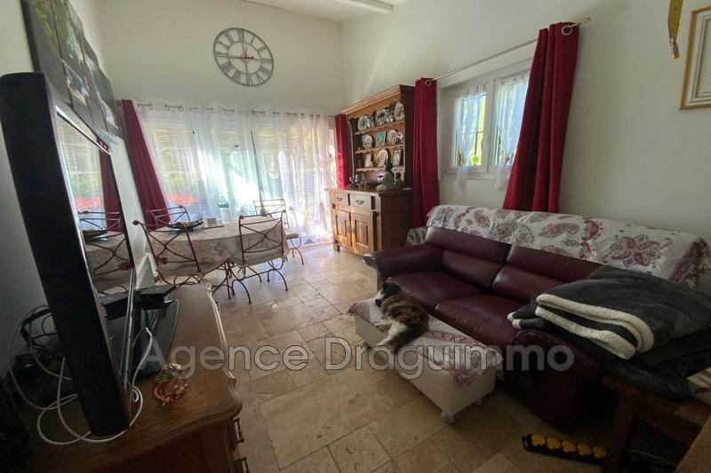Photo n°15 - Vente Maison villa Figanières 83830 - 330 000 €