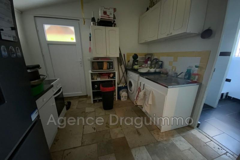 Photo n°16 - Vente Maison villa Figanières 83830 - 330 000 €